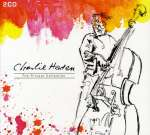 Charlie Haden: The Private Collection - Live