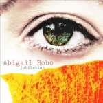 Abigail Bobo: Jubilation