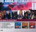 Amiga-Hit-Collection Ii