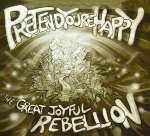Great Joyful Rebellion