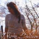 Andrea Lyn: Make Believe