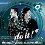 Berardi Jazz Connection: Do It!