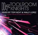 Toolroom Knights Mixed By Tom