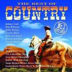 Best Of Country-No. 1 Hi