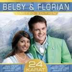 Belsy & Florian: 24 Karat (Limited Edition)