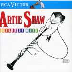 Artie Shaw (1910-2004): Greatest Hits