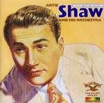 Artie Shaw (1910-2004): Begin The Beguine