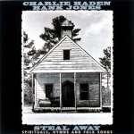 Charlie Haden & Hank Jones: Steal Away