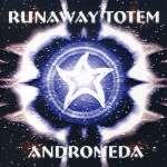 Andromeda (1)