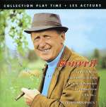 Andre Bourvil: Soundtracks