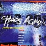 Chaos Again -11Tr-