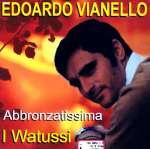 Abbronzatissima-I Watus