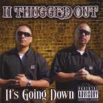 2 Thugged Out: It's Going Down