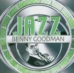 Benny Goodman: Jazz