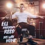 'Eli' Paperboy Reed: My Way Home