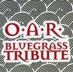 . A. R. Bluegrass Tribute