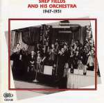 And His Orchestra 1947 - 1951
