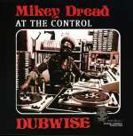At The Control Dubwise