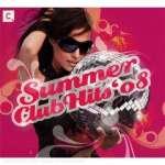 Cr2 Pres. Summer Club Hi