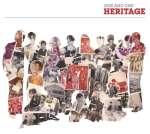 2000 & One: Heritage