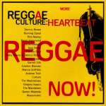 Reggae Culture: More Heartbeat...