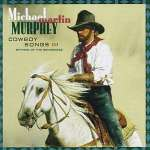Cowboy Songs Vol. 3