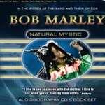 Bob Marley: Natural Mystic (1)