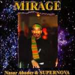 Abadey-Supernova: Mirage