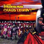 Chaos Legion 1