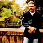 Aaron Neville: Gospel Roots