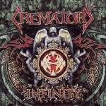Crematory: Infinity