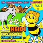 Aa. Vv.: Heidi
