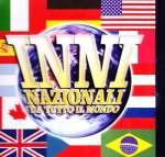 Aa. Vv.: Inni Nazionali