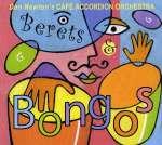 Berets & Bongos