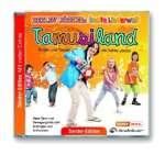Tamusiland - Limitierte Sonderedition