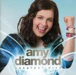 Amy Diamond: Greatest Hits
