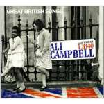 Great British Songs (CD + DVD)