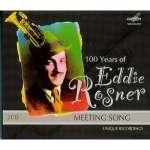 100 Years Of Eddie Rosner: Meeting Song