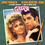 Grease (Deluxe Edition) (Ltd. Papersleeve) (SHM-CD)