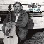 Below The Mason-Dixon