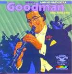 Benny Goodman (1909-1986): Sing Sing Sing