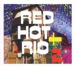 Red Hot + Rio Vol. 2