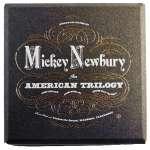 An American Trilogy (Ltd. Edt.)