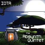 Absynth Quintet: Iota