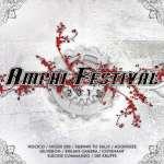 Amphi Festival 2011