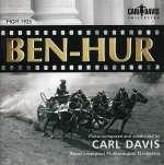 Ben Hur (Musik zum Film von 1925)