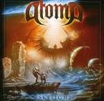 Atoma: Skylight