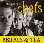 Records & Tea: The Best Of The