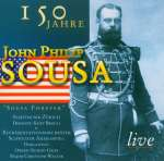 150 Jahre John Philip S