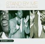 Ben E. King: Stand By Me (1)
